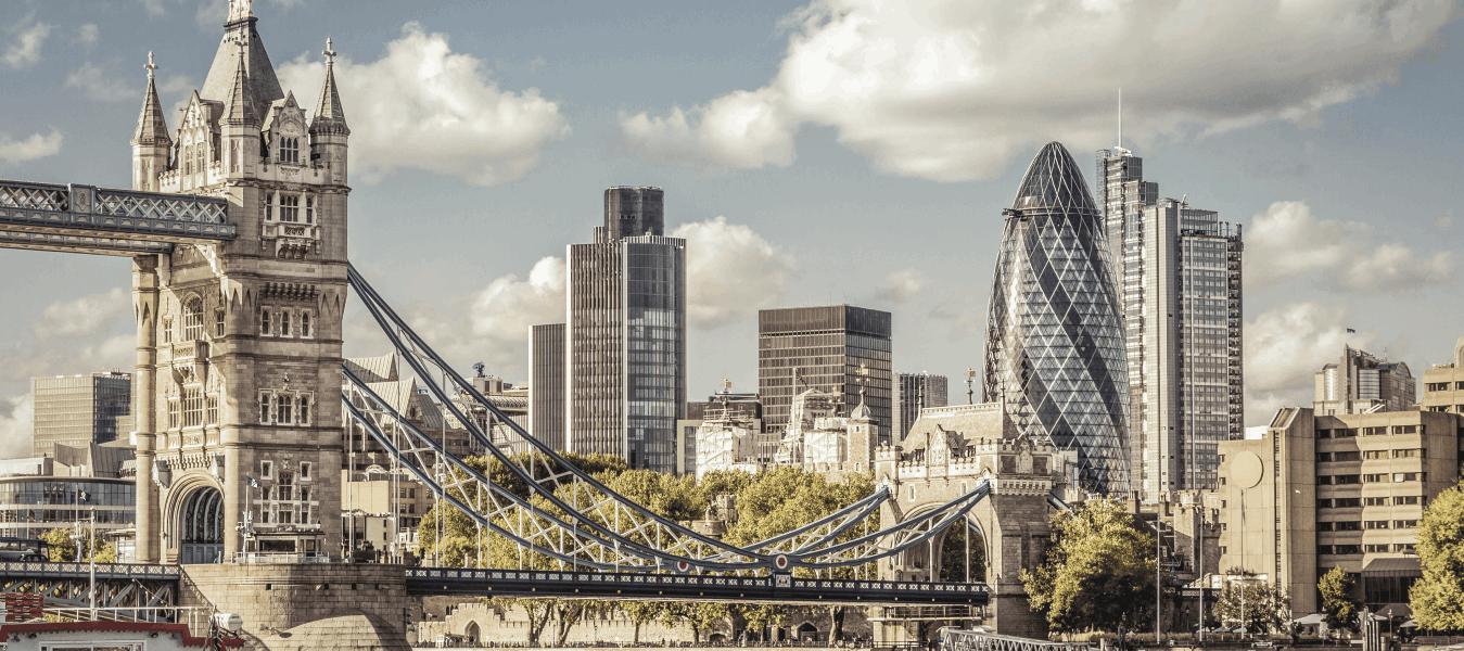 firma w Anglii | rejestracja firmy w UK z Oak & Berry slider 2