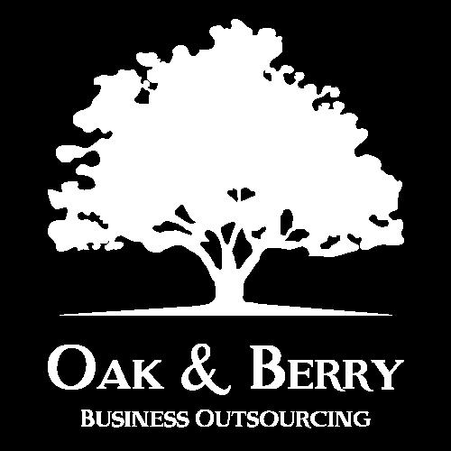 rejestracja firmy w UK z Oak&Berry logo transparent