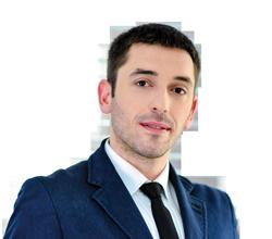 firma w Anglii   Rejestracja firmy w UK   Oak & Berry - Wojciech Dąbek