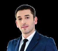 firma w Anglii | Rejestracja firmy w UK | Oak & Berry - Wojciech Dąbek