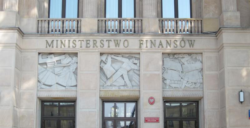 Nowe wytyczne dla kontrolerów fiskusa