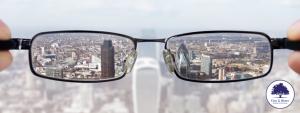 5 powodów, dla których Polacy zakładają firmy w Anglii