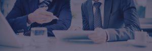 Rejestracja spółki z o.o. krok po kroku