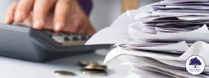 Prawa przedsiębiorców w Polsce - jak są przestrzegane?