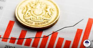 Kwota wolna od podatku w Anglii 2018/2019