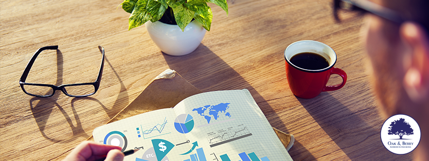 Jak zarabiać więcej? 7 błędów, przez które Twoja firma zarabia mniej niż powinna