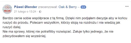 Opinie-z-Facebooka2