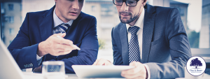 Jak rozliczyć dochód dyrektora spółki LTD w Polsce