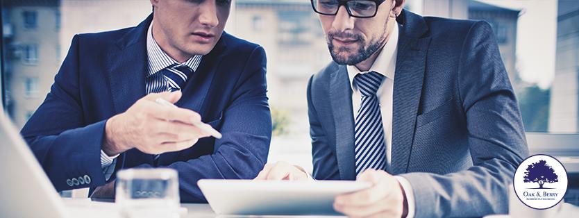 Jak rozliczyć dochód dyrektora spółki LTD w Polsce?