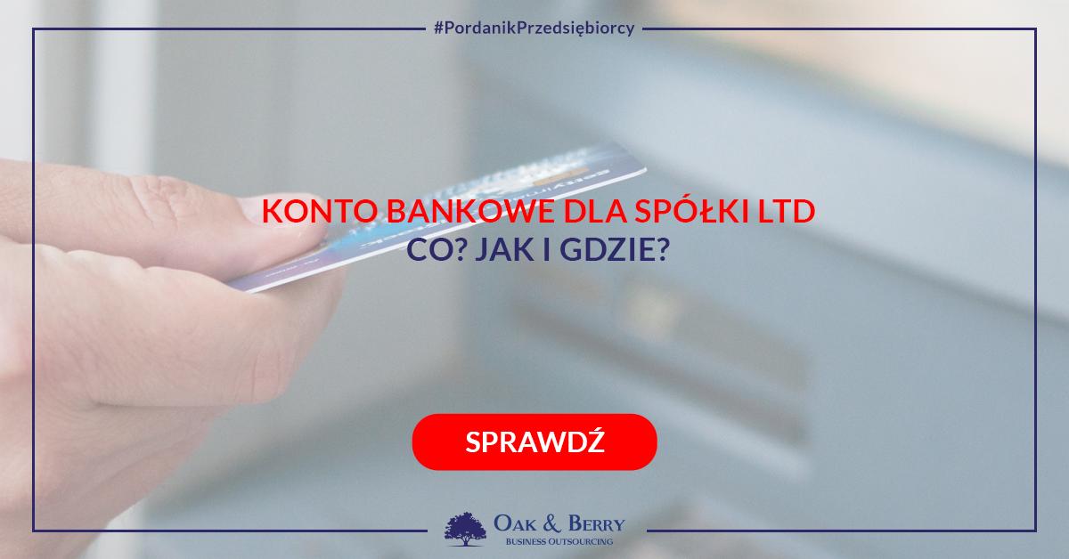 konto_bankowe_spolka_ltd