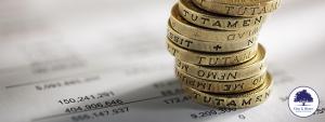 Progi podatkowe w UK 2019/2020