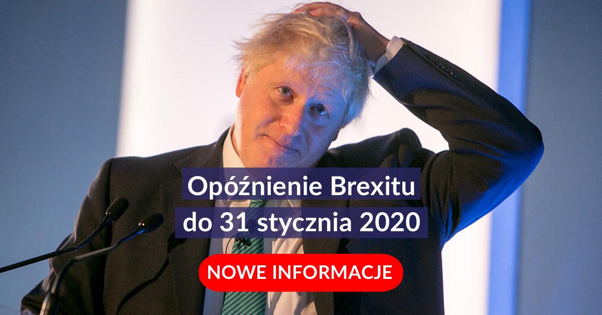Grafiki-O&B-Brexit-Nowe-Informacje-05092019-CTA-2