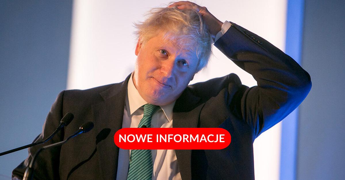 Grafiki-O&B-Brexit-Nowe-Informacje-05092019-CTA