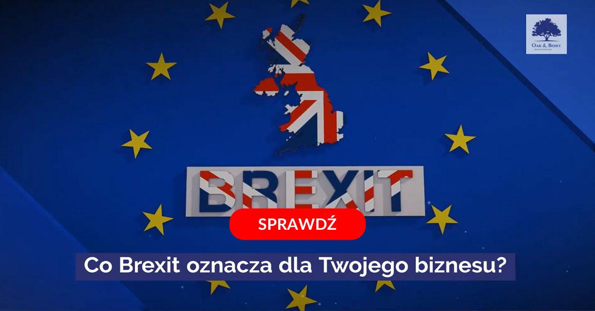 Grafiki-O&B-Brexit-co-oznacza-CTA-2