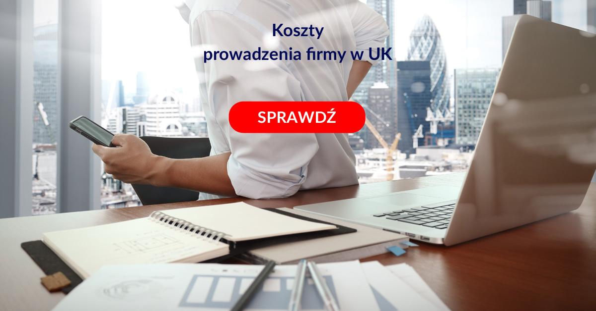 Grafiki-O&B-PSD-koszty-prowadzenia-firmy-w-UK