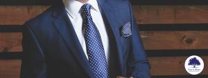 Dyrektor w spółce LTD - składki, podatki, przepisy