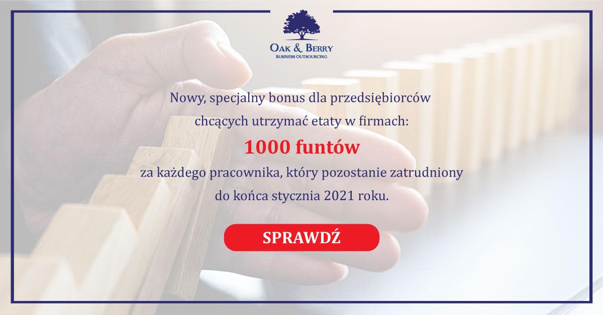 FB-Ads-Oak&Berry-2020-1000funtow-na-pracownika-0072020-CTA