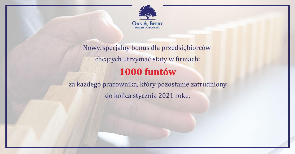FB-Ads-Oak&Berry-2020-1000funtow-na-pracownika-0072020