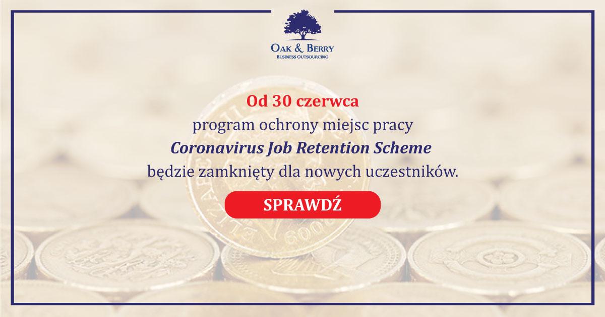 FB-Ads-Oak&Berry-2020-30czerwca-zamkniecie-CJRS