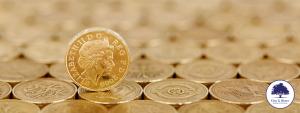 Firma w UK a koronawirus - pomoc rządu dla przedsiębiorców
