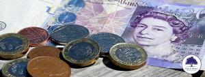 Progi podatkowe w UK 2020/2021