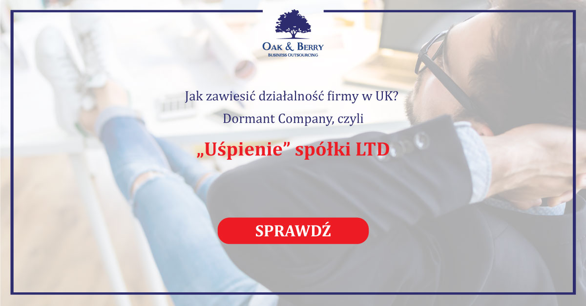 FB-Ads-Oak&Berry-2020-dormant-company-uspienie-spolki-ltd-14072020-CTA