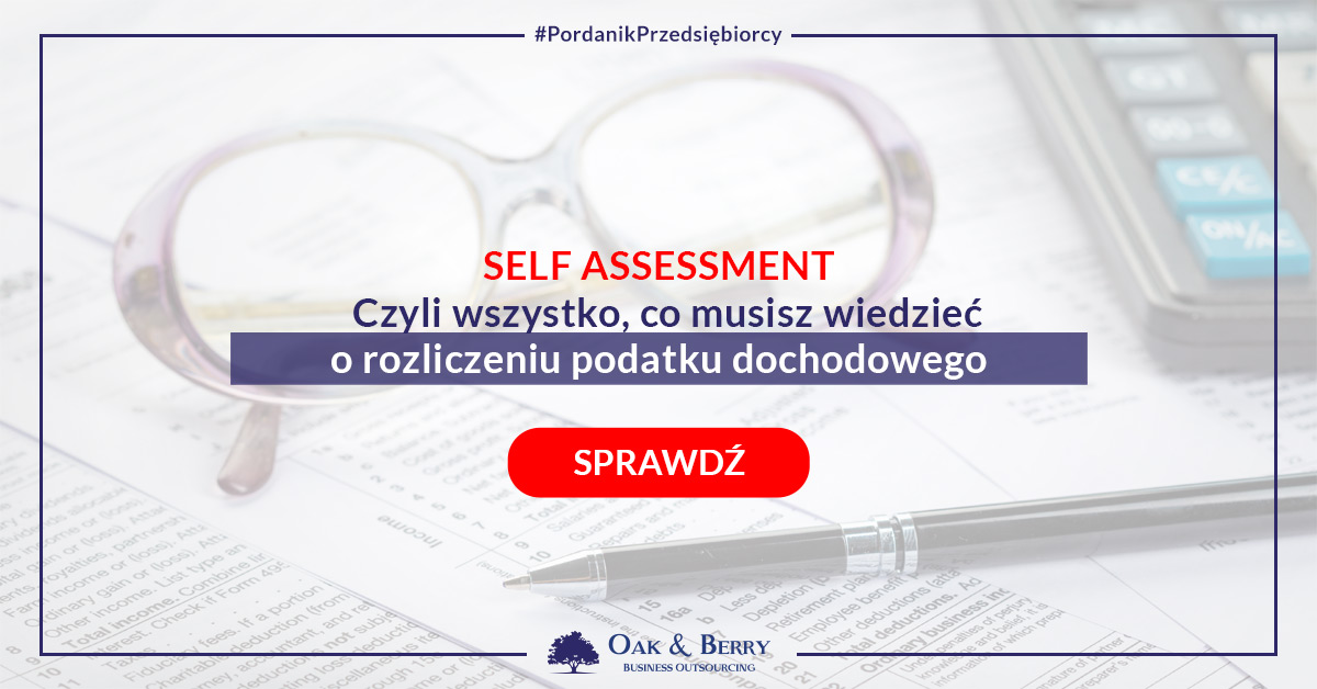 selfassesment_fb