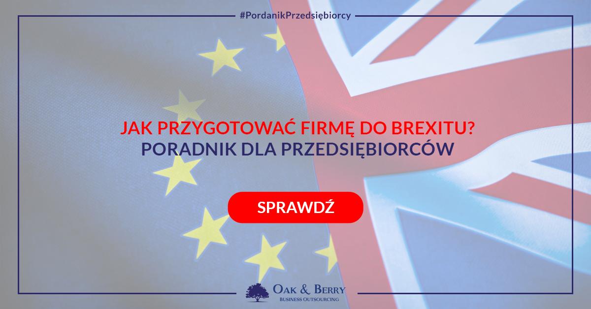 brexit_fb