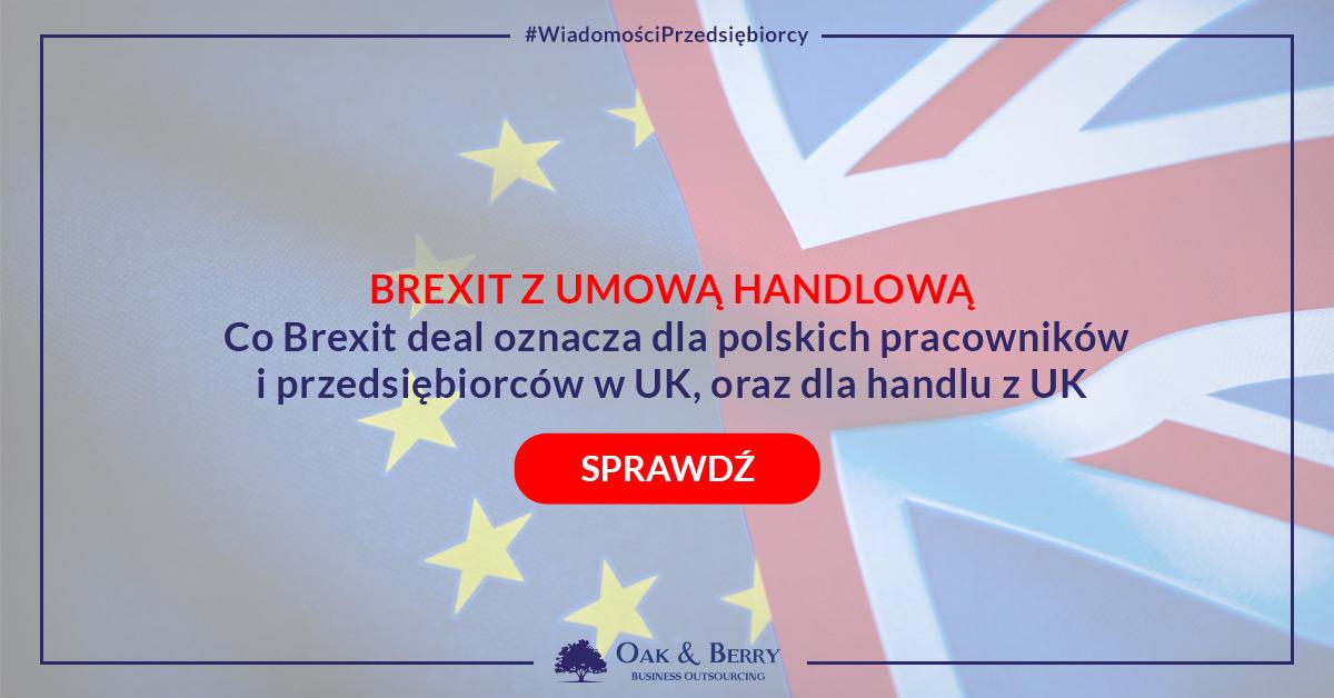 brexit_umowa_fb