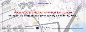 VAT GB 2021