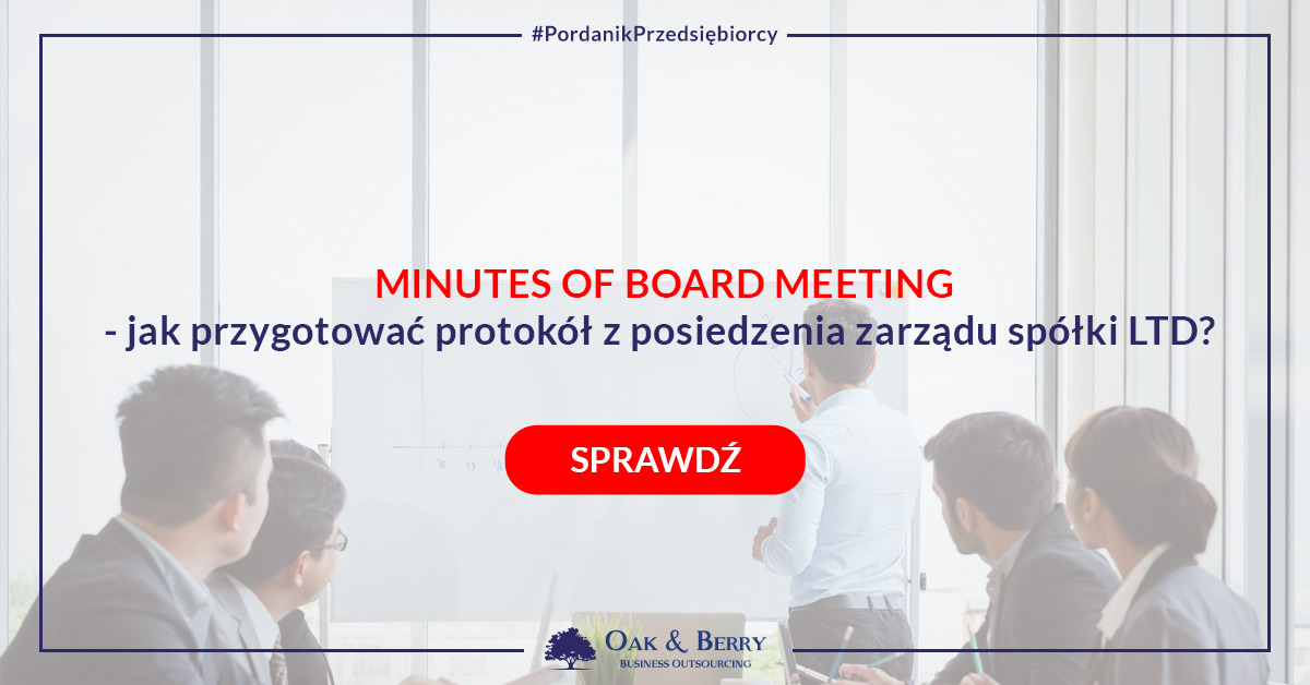 Minutes-of-Board-Meeting-fb