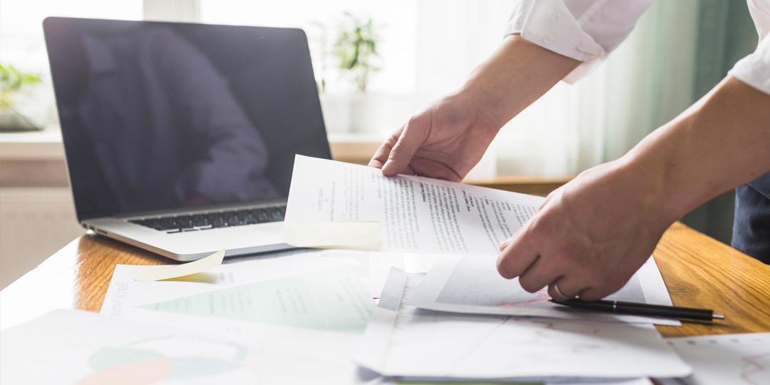 Rejestracja spółki LTD do VAT EU