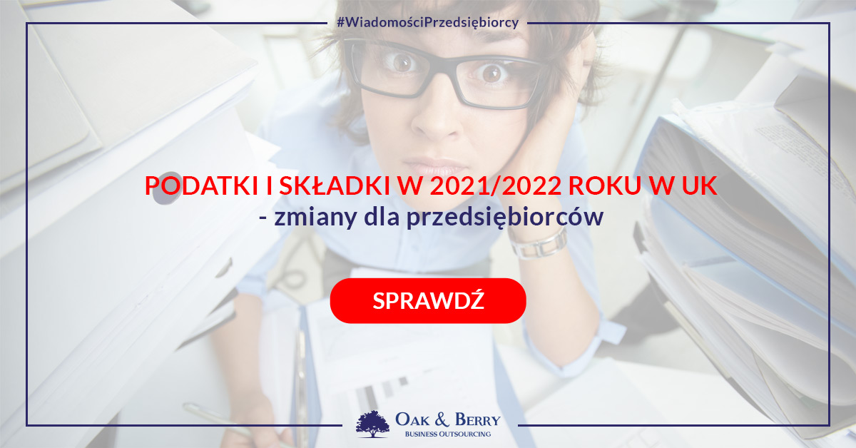 podatki-w-uk-2021-2022_fb