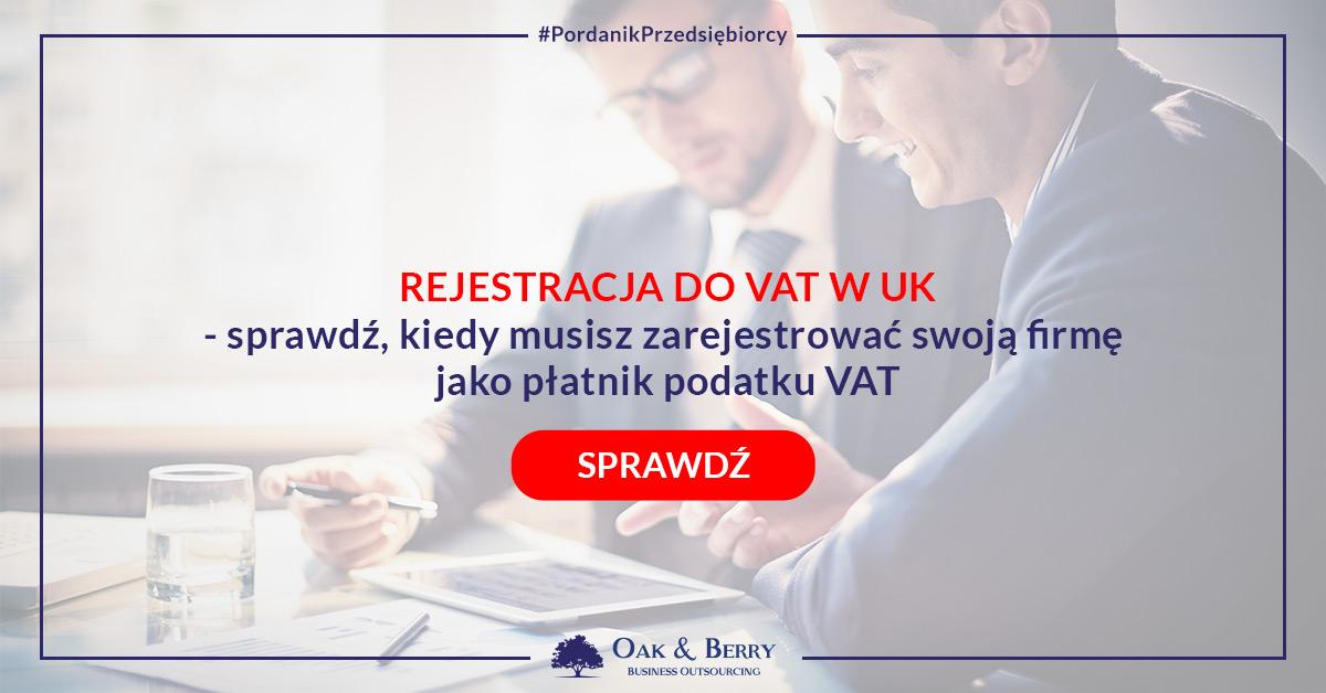 rejestracjadovatuk_fb